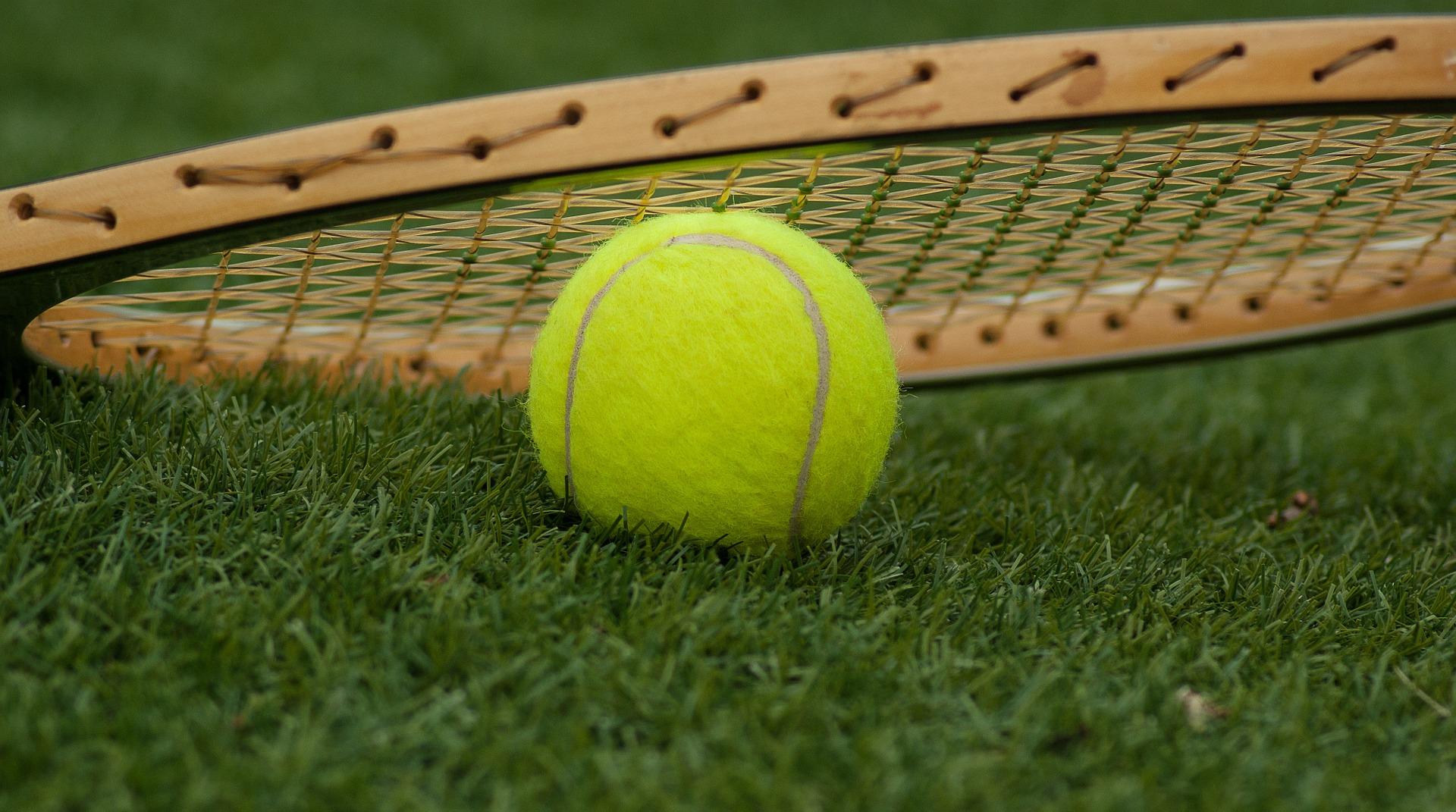 Otkazan turnir OP Niša - zeleni nivo 18.08.2018