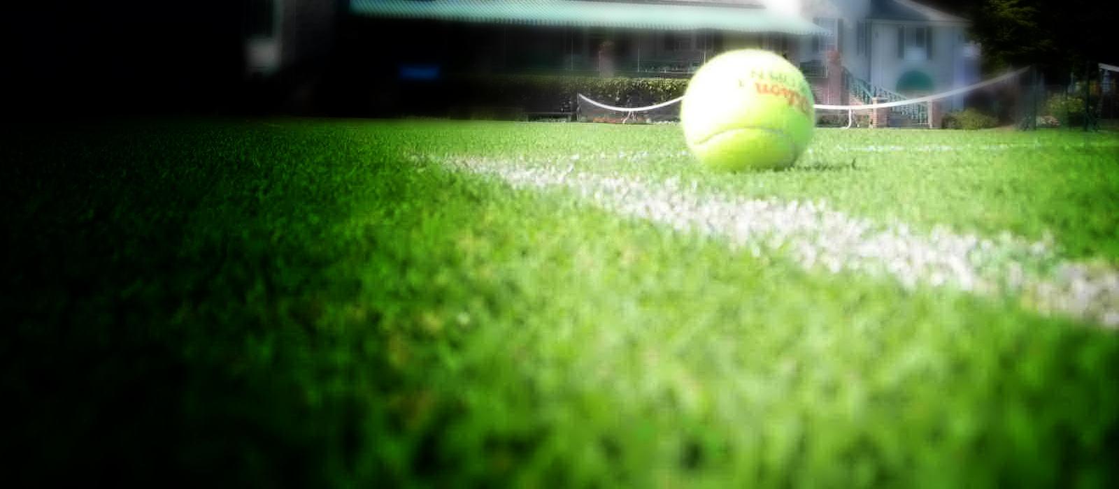 Otkazan turnir OP Pirota do 16 godina