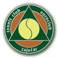 Euroclub