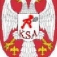Kuzman Sport Akademija