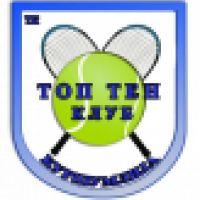 Top Ten Klub