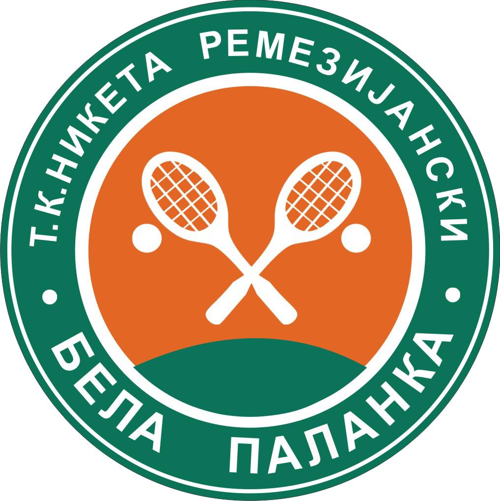Niketa Remezijanski