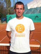 Milan Andrić