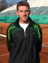 Vladimir Živković