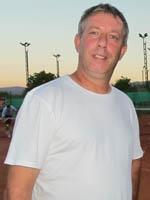Vojkan Đorđević